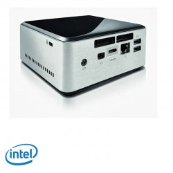 DESKTOP INTEL CORE I3 - CORE I3 4210U - 1136172