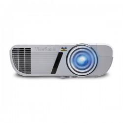 VIDEOPROYECTOR VIEWSONIC PJD6552LWS