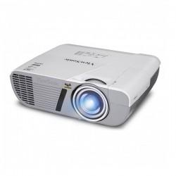 VIDEOPROYECTOR VIEWSONIC PJD6352LS
