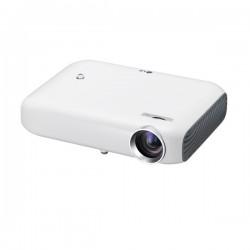 VIDEOPROYECTOR LG PW1000G