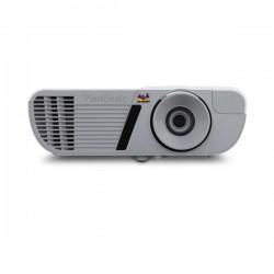 VIDEOPROYECTOR VIEWSONIC PJD7836HD