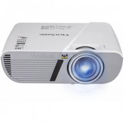 VIDEOPROYECTOR VIEWSONIC PJD5553LWS UNIDAD
