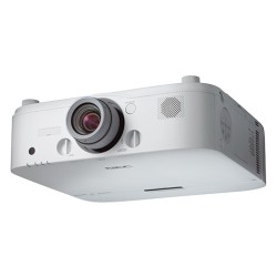 VIDEOPROYECTOR NEC NP-PA722X-13ZL UNIDAD