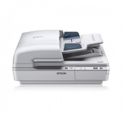SCANNER EPSON WORKFORCE DS-6500 - B11B205221