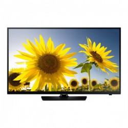 TELEVISORES SAMSUNG 40  UN40H5100 FULL HD - UN40H5100