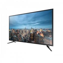TELEVISORES SAMSUNG UN43JU6000