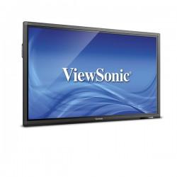 TELEVISOR VIEWSONIC CDE8451-TL