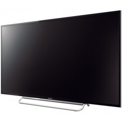 TELEVISORES SONY LED 40 - 40W605B