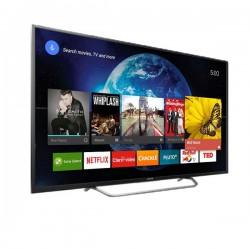 TELEVISORES SONY XBR-49X705D 4K