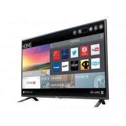 TELEVISORES LG 55LF5950