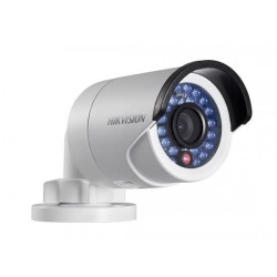 CAMARA IP HIKVISION DS-2CD2020-I