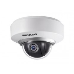 CAMARA IP HIKVISION PTZ IP DOME CAMERA 2 MP DS-2DE2202-DE3 - W