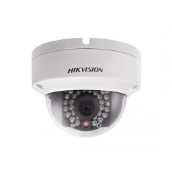 CAMARA IP HIKVISION DOMO DS-2CD2120F-IS