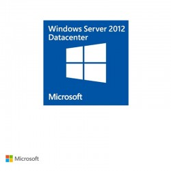 LICENCIA MICROSOFT WINDOWS SERVER 2012 R2 DATACENTER RESELLER OPTION KIT (ROK)   - 748922-B21 - 1136566