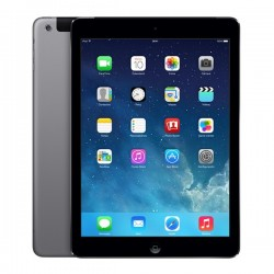 TABLET APPLE IPAD AIR MD792CI-B