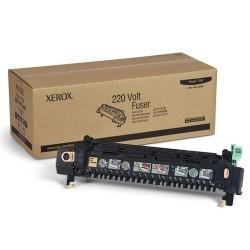 FUSOR XEROX WORKCENTRE 5945/5955 220 VOLTIOS - 109R00848