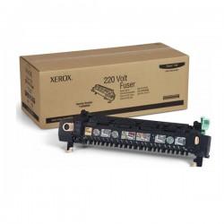 FUSOR XEROX 115R00074 220V - 115R00074