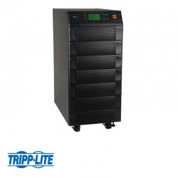 UPS TRIPP LITE SU20KX   - SU20KX - 1137142