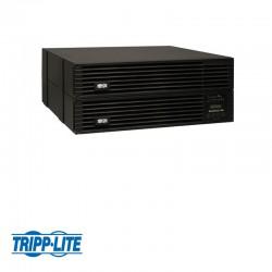 UPS TRIPP LITE SU6000RT4UHVHW   - SU6000RT4UHVHW - 1137143