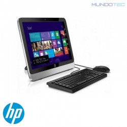 ALL IN ONE HP  HP 19-2230LA  UNIDAD - K5G33AA - 1165191