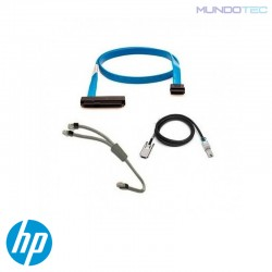 CABLES Y CONECTORES HP DL160 GEN9 4LFF W  H240 CBL KIT UNIDAD - 725590-B21 - 1220692