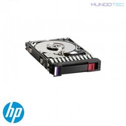 HDD PC HP 500GB 6G SATA 7.2K 2.5IN SC MDL  UNIDAD - 655708-B21 - 1214590