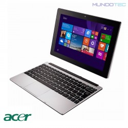 LAPTOP ACER ONE 10 UNIDAD - NT.G53EB.002 - 1293408