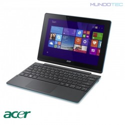 LAPTOP ACER SWITCH 10E UNIDAD - NT.MX1AA.007 - 1293406