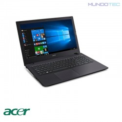 LAPTOP ACER TRAVELMATE P258 WINDOWS PRO UNIDAD - NX.VC7EG.003 - 1293404