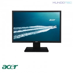 MONITOR ACER S0 LED 19,5   - UM.IS0AA.G01 - 1255309