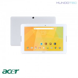 TABLET ACER  B3-A20    - NT.LBVAL.001 - 1293419