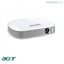 VIDEOPROYECTOR ACER C205 LED   - MR.JH911.004 - 1293405