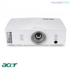 VIDEOPROYECTOR ACER P1185 3200 LUMENS   - PRY-051 - 1179439