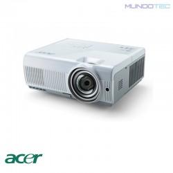 VIDEOPROYECTOR ACER S1212 TIRO CORTO   - PRY-046 - 1179428