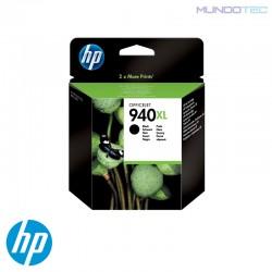 TONER HP 940XL UNIDAD - 1126933