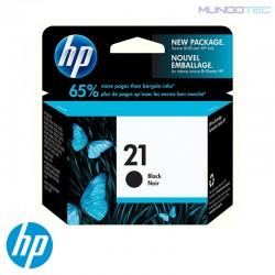 TONER HP C9351AL UNIDAD - 1126945