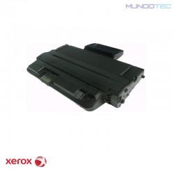 CARTUCHO DE TINTA XEROX 106R01487 NEGRO UNIDAD - 106R01487 - 1011504