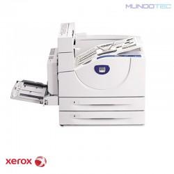 IMPRESORA LASER XEROX P5550 UNIDAD