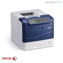 IMPRESORA LASER XEROX PHASER 4600 UNIDAD - 1126178