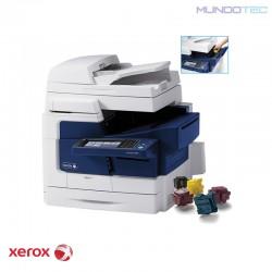 IMPRESORA MULTIFUNCION XEROX CQ8900 UNIDAD - 1126405