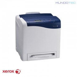 IMPRESORA MULTIFUNCION XEROX P6500 UNIDAD - 1126407