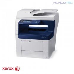 IMPRESORA MULTIFUNCION XEROX WC 3615V_DNC UNIDAD - 1126409