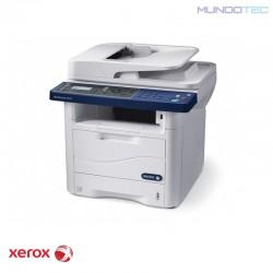 IMPRESORA MULTIFUNCION XEROX 3325V_DNIC UNIDAD - 1166314