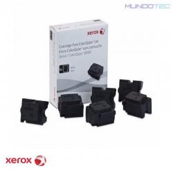 CARTUCHO DE TINTA XEROX 108R01025 NEGRO UNIDAD