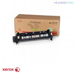 FUSOR XEROX WORKCENTRE 5845/5855 220 VOLTIOS  UNIDAD - 1241156