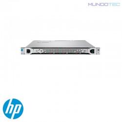 RACK HP DL360 GEN9 E5-2630V3 BASE SAS SVR  - UNIDAD - 1164267 - 755262-B21