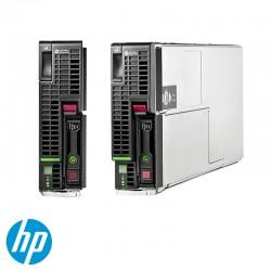 BLADE HP PROLIANT BL465C GEN8 SOPORTE 5 ANOS UNIDAD - 634975-B21  - 1179799