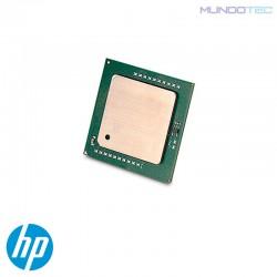 PROCESADOR HP DL360 GEN9 E5-2630V3 KIT  - UNIDAD - 1214831