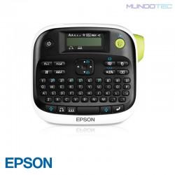 ROTULADOR EPSON LABELWORKS LW-300 UNIDAD - 1009245