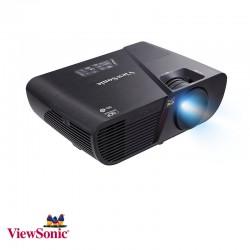 VIDEOPROYECTOR VIEWSONIC PJD5153   - PJD5153 - 1137161